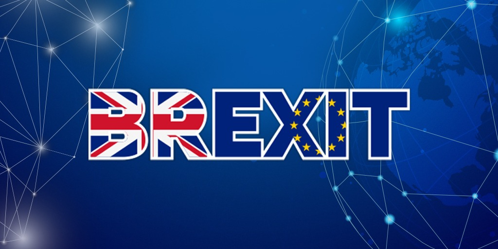 How might 'Brexit' Impact The UK's Blockchain Influence