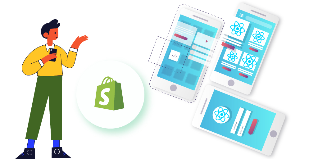 React Native is the Way To Go for Mobile App Development at Shopify
