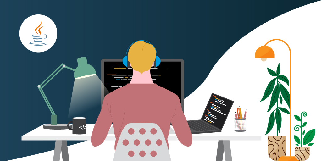 10 Skills to Become an Expert Java Developer in 2020