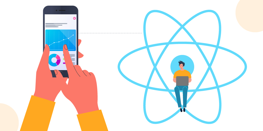 Reasons To Choose React Native In 2020