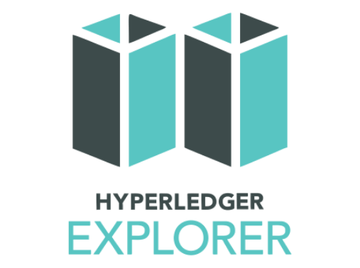 Hyperledger Explorer